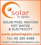 300886 Resolutions Energia Renovable